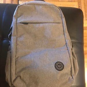 Other - Leke Diaper Backpack